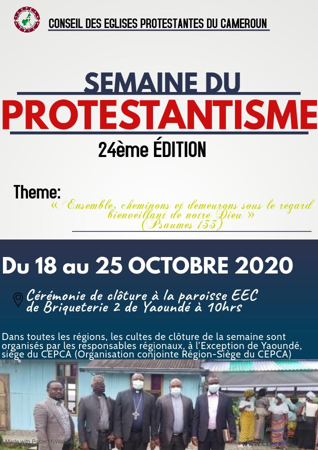 L'attribut alt de cette image est vide, son nom de fichier est Protestant-Week-flyer.jpg.